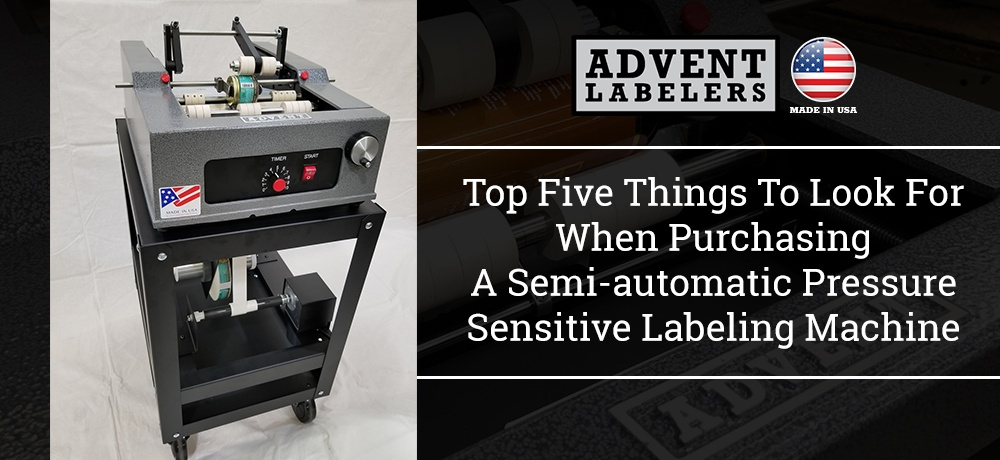 Advent-Labelers---Month-3---Blog-Banner-update.